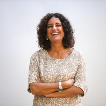 Lucia Mingarelli