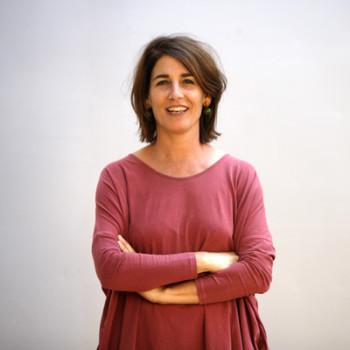 Maria Rocco