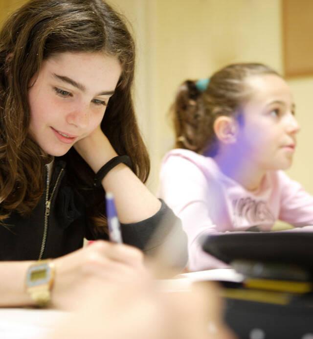 corsi di inglese a firenze per ragazzi